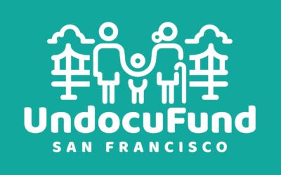 UndocuFund-SF
