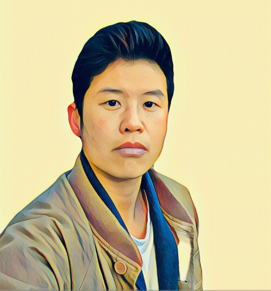 Kung Feng